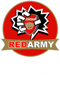 Download Red Army from iTunes